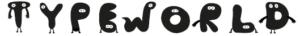 typeworld plaatje