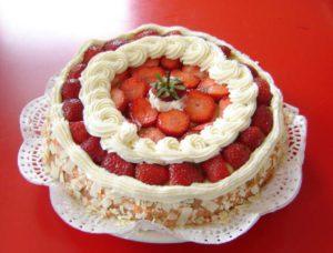aardbeien 1
