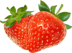 aardbeien 2