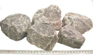 Stenen 1