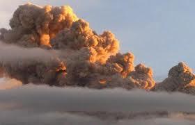 Vulkanen 1