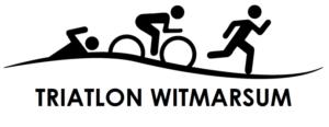 triatlon 1